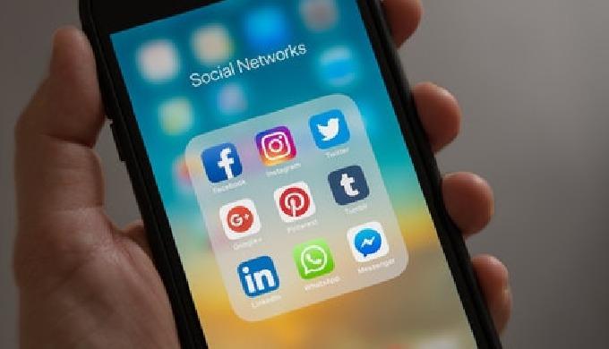 Les outils publicitaires de Facebook, Instagram et Google sont si précis, qu'ils pourraient vous ret...