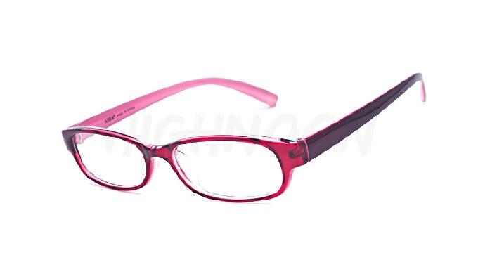 [Korea] ABBA Eyewear Frame TR-529