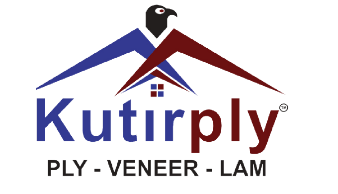 KutirPly Pvt Ltd is the best plywood brand which manufactures and supply all kind of home decor. Whe...