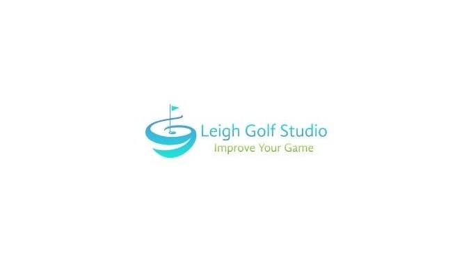 Have Lessons At Leigh Golf Studio with our Ladies European Tour Professional Dulcie Sverdloff. Track...