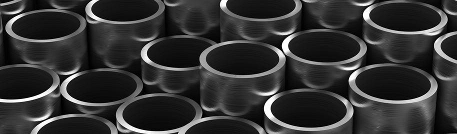 INOXTUBE, leader dans la distribution des tubes utilisés dans les processus d'analyse vous présente ...