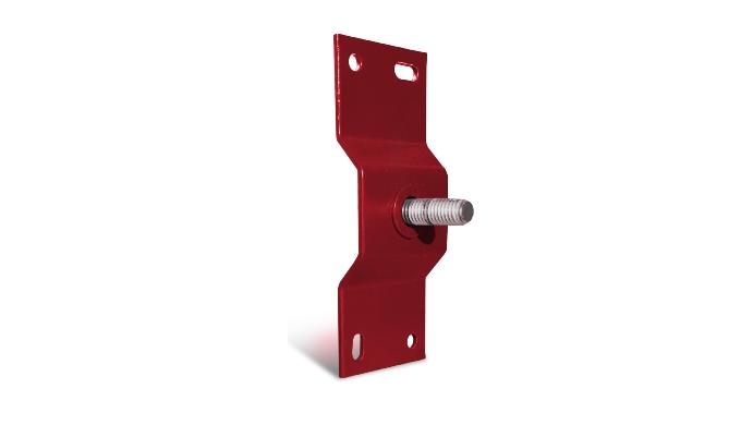 Clamp plate - KASKADA - Ereszcsatorna-rendszer