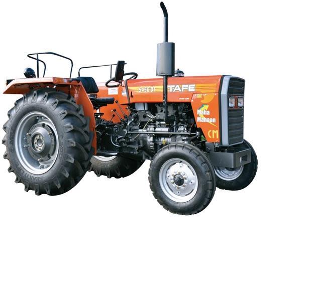 Consommation economique du carburant, moteur diesel Simpson SJ327, refroidi par eau avec pompe BOSCH...