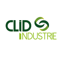 CLID INDUSTRIE (CLID INDUSTRIE)