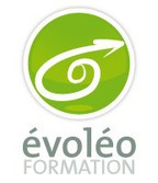 EVOLEO FORMATION