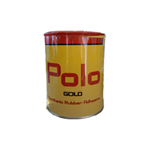 Synthetic Rubber Adhesive - Polo Gold