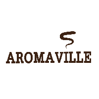 Aromaville Coffee