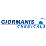 GIORMANI, B., LTD