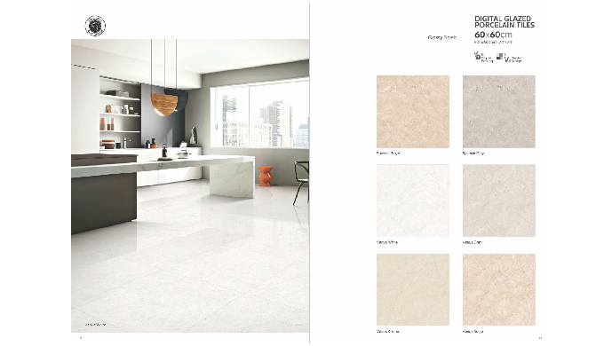 POLOGRES is a repository of the tile industrys latest design, technology and aesthetic philosophy Wi...