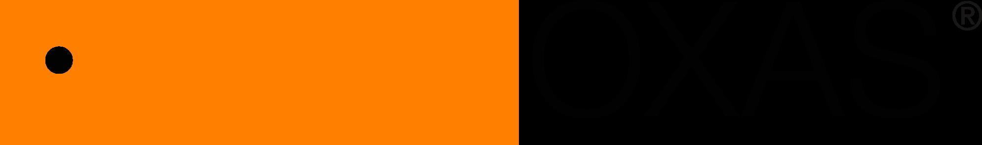 OpaccOXAS