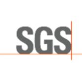 Société Générale de Surveillance Maroc, S.G.S. Maroc