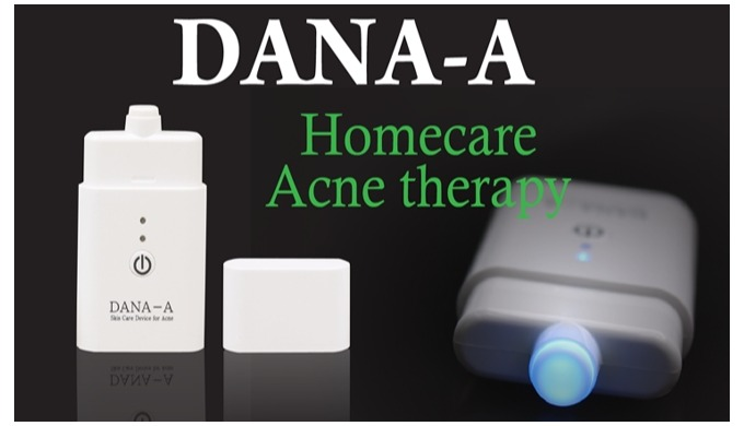 DANA - A / Homecare Acne Theray