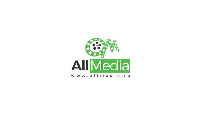 Realizam spoturi publicitare audio si video si gestionam difuzarea acestora in reteaua radio si TV n...