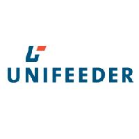Unifeeder A/S