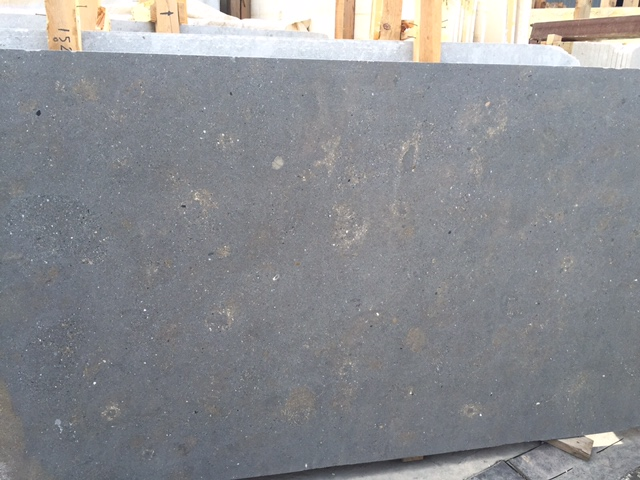 High quality stone