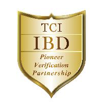 TCI Biotech Netherlands B.V.