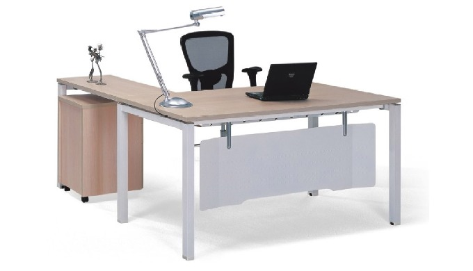 Art Work is the leading office legs manufacturer and office table base manufacturer and supplier in ...