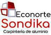 Econorte Sondika