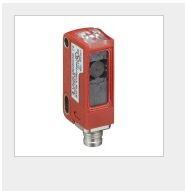 Leuze vous propose une gamme complète de capteurs et d'accessoires adaptés à l'automatisation indust...