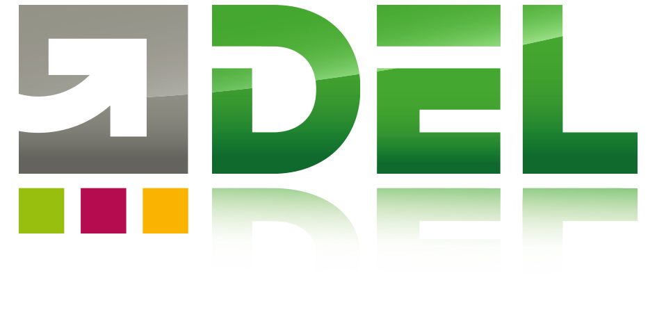 DEL-LA DISTRIBUTION ELECTRONIQUE