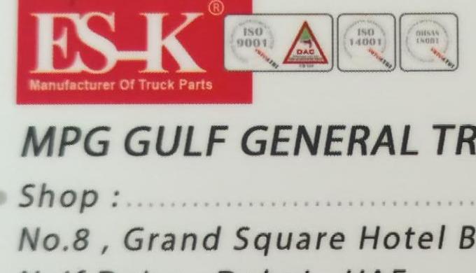 Truck brake drum Truck spider wheel hub Trucks Spare Parts Mpg gulf truck Mpg truck hub