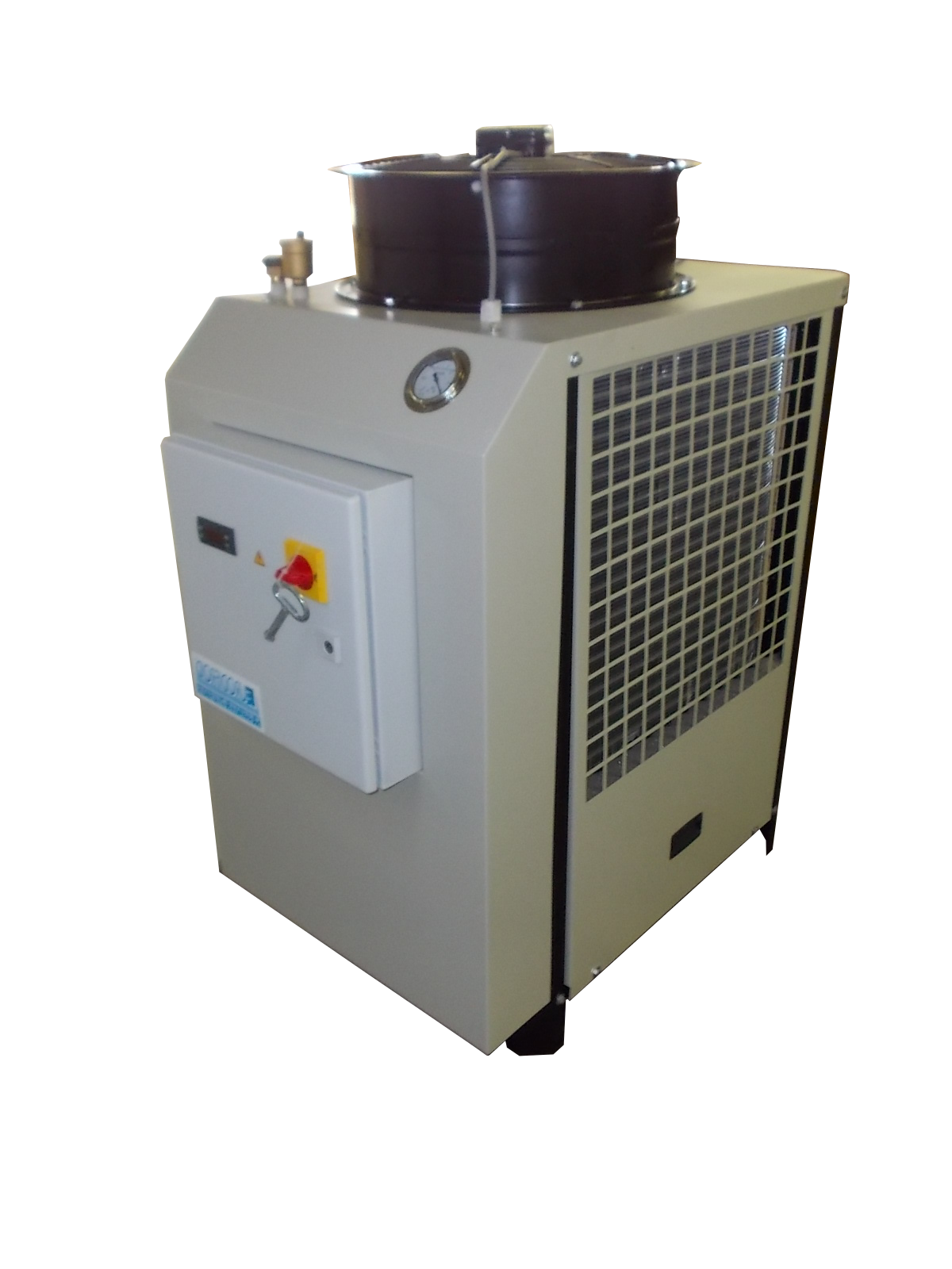 WATER CHILLERS RFC 70-120