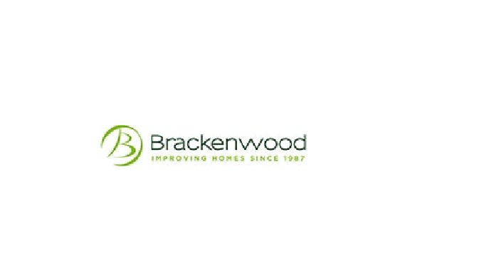 Founded in 1987, Brackenwood is a family owned and run business. We have built up an excellent reput...