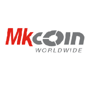 Mkcoin Worldwide