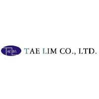 Tae Lim CO.,LTD & Tae Lim International CO.,LTD