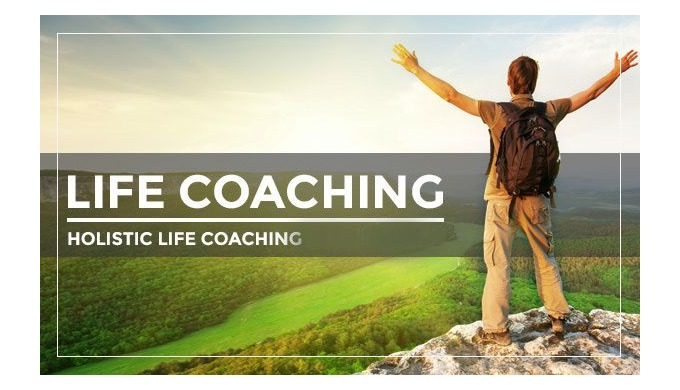 Our Holistic Life Coaching online course offers you the opportunity to study at your leisure, take t...
