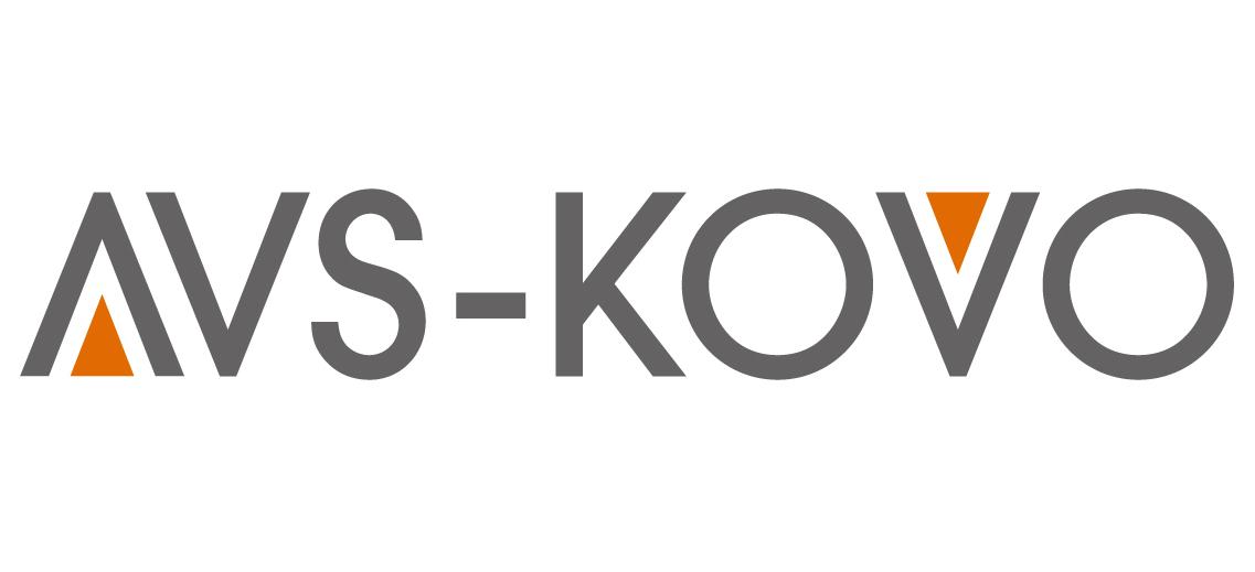 AVS-KOVO s.r.o.