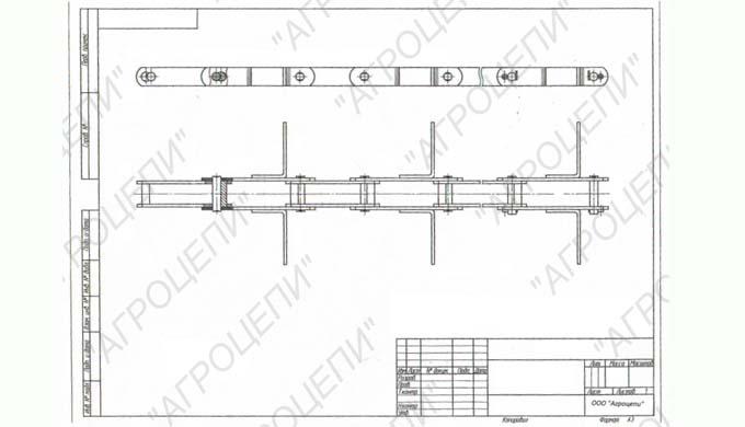 Скребковый транспортер тсц 100 рекомендованные шины для фольксваген транспортер