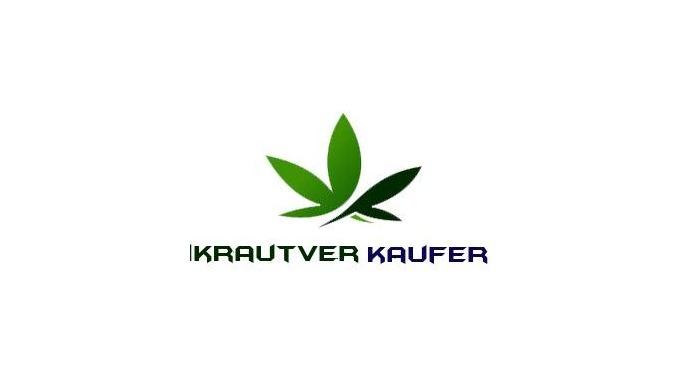 Unkrautverkaufer ist die Lösung, um Weed online zu kaufen Deutschland, medizinisches Marihuana Deuts...