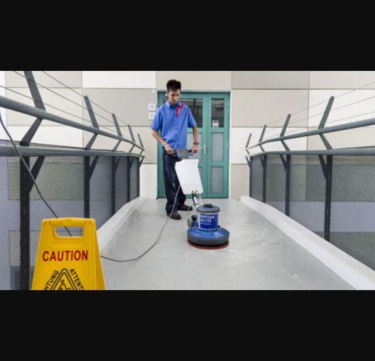 Sodexo vous propose Facility Management des services de gestions des installations pour une meilleur...