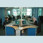 MCC est un centre d'appels, certifié ISO 9001 v 2008 doté de plus de 200 positions. Notre entreprise...