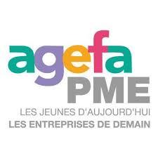 AGEFA PME IDF