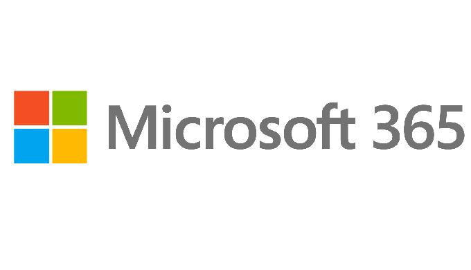 Microsoft je leader nejen v sekci operačních systémů, ale dokonce v rámci cloudových technologií. Dí...