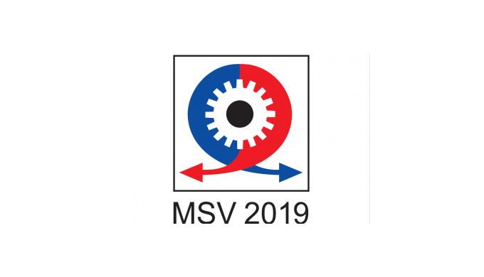 ARC-Heating s.r.o. na MSV Brno 2019