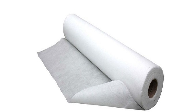 Polypropylene Spunbond Nonwoven fabric for Agriculture