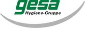Gesec Hygiene + Instandhaltung GmbH + Co. Kommanditgesellschaft (gesa Hygiene-Gruppe)