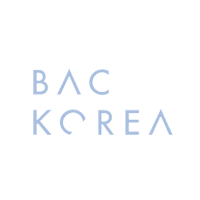 BAC KOREA CO., LTD