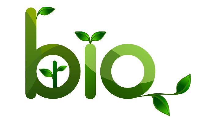 Oxo – Bioplastic