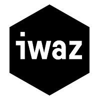 IWAZ Schweizerisches Wohn- und Arbeitszentrum für Mobilitätsbehinderte, iwaz (iwaz Sozialunternehmen)