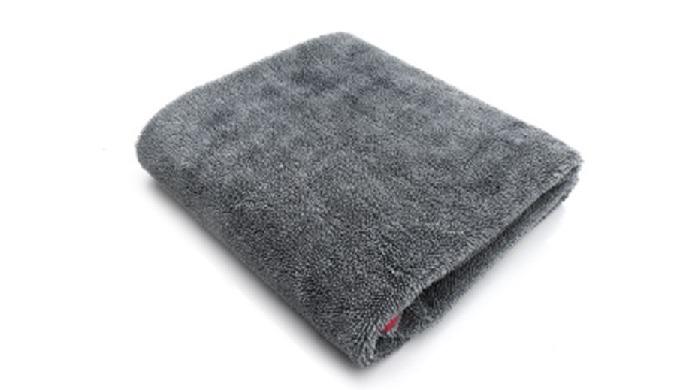 DRYING TOWEL_DUPLEX PREMIUM DRYING TOWEL 90X70CM