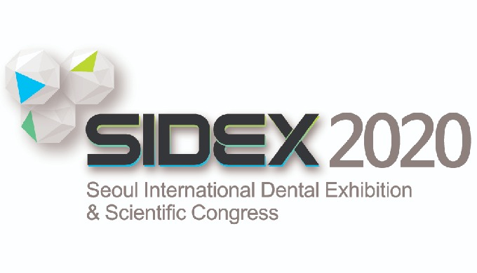 Meet Hudens at SIDEX 2020 !