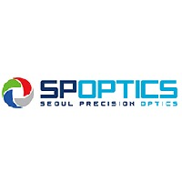 Seoul Precision Optics Co.,Ltd