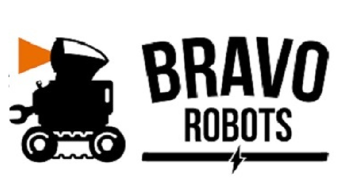 TECNOLOGIA EDUCATIVA: BRAVO ROBOTS