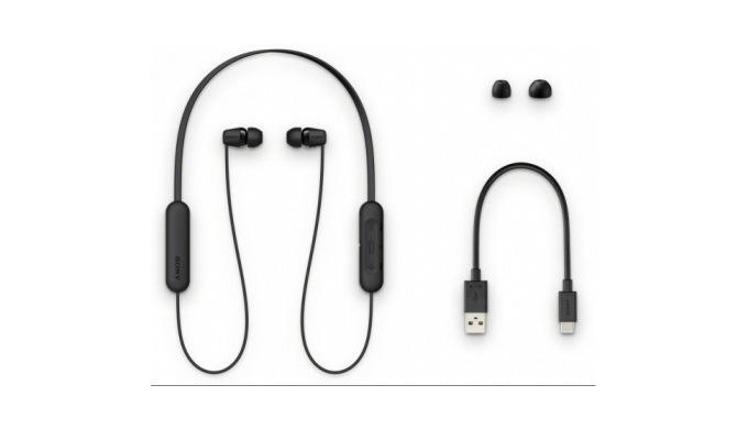 3 хороших безпровідних навушників до 1000 грн