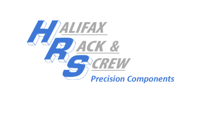 Halifax Rack and Screw Cutting Co Limited was Established in 1953, HRS has become one of Europe's la...