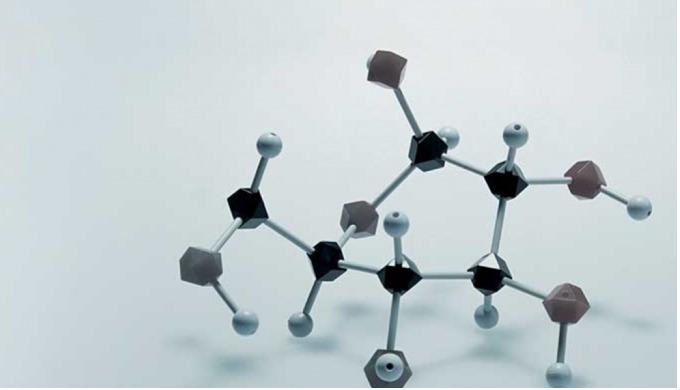Lösungen für flüssige Medien im Bereich Life Science. Hier gelangen Sie direkt zu unserem Online Sho...